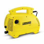 KARCHER High Pressure Cleaner K 2.420