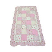 VINTAGE STORY Carpet Shabby Patchwork CSP07