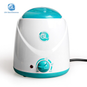 Baby milk &food warmer milk bottle sterilizer and warmer