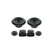 HERTZ Car Audio ESK 165.5 - Speaker 2 Way