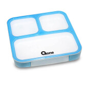 OXONE Clasic Bento With Thermal Bag OX-067