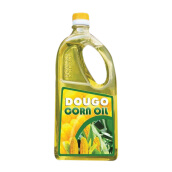 DOUGO Corn Oil 1Lt