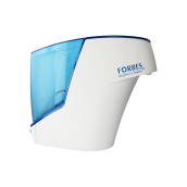 FORBES Water Purifier Edge Portable