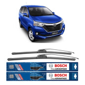 Bosch Wiper Clear Advantage Toyota Avanza (Ukr 20-16