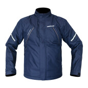 RESPIRO Theta Re R1 - Navy