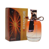 X-CHANGE - Xpressive (Orange) 100 ml