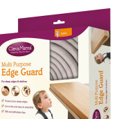 CLEVAMAMA Multi Purpose Edge Guard