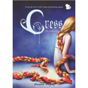 The Lunar Chronicles: Cress - Marissa Meyer 9786027150584