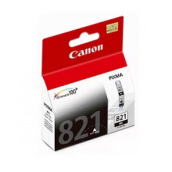 CANON CL-821 Ink Cartridge Black
