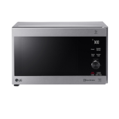 LG NeoChef Microwave MH6565CIS