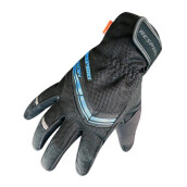 RESPIRO Mezo-R - Black Blue