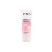 POND'S White Beauty Milk 150ml
