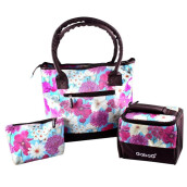 GABAG Diaper Bag Series Daisy