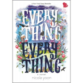 Everything Everything - Nicola Yoon 9786027432253