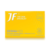 JF Barsoap Dermamed 90 gr