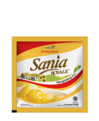 SANIA ROYALE Margarine 200g