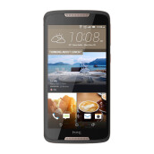 HTC Desire 828 Dual SIM [3/32GB] - Dark Gray