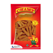 CHAMP Paket Chicken Stick 1000 Gr (2 Pcs)