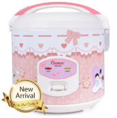 Cosmos RICE COOKER CRJ 3232