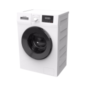 DAEWOO Washing Machine Frontload - DWD-O148UWB