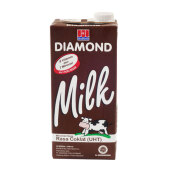 DIAMOND Milk UHT Chocolate 1l