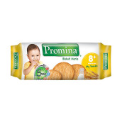 PROMINA 8+ Biskuit Marie Roll Box - 150gr