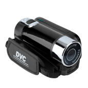 2.7'' TFT LCD Full HD 720P Digital Video Camcorder 16x Zoom DV Camera