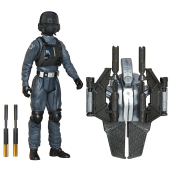 STAR WARS R1 Imperial Ground Crew SWSB7279