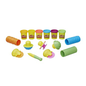 PLAY-DOH Textures and Tools PDOB3408