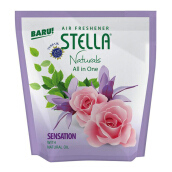 STELLA All In One Sensation 70g