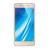 VIVO Y53 [2/16GB] Gold