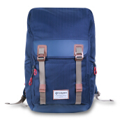 Bodypack Glasgow - Blue Blue