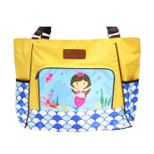 GABAG Diaper Bag Series Riella