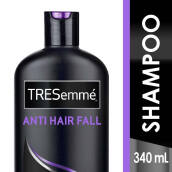 TRESEMME Anti-Hair Fall Shampoo 340ml