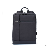 XIAOMI M282 Backpack Black color