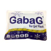 GABAG Ice Gel 500ml