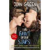 The Fault In Our Stars (Special Bonus Edition) - John Green 9786021637845