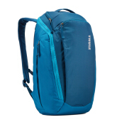 Thule EnRoute 3 Tas Laptop Backpack 23L TEBP 316 – Poisedon Blue