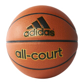 ADIDAS All Court - Bbanat [5] X35859