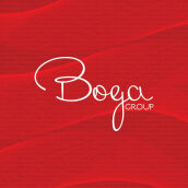 BOGA Group Voucher Value Rp 50.000