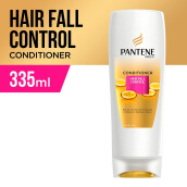 PANTENE Conditioner Hair Fall Control 335 ml