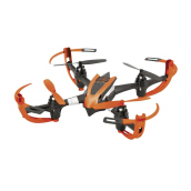 ZOOPA Q155 Roonin Drone