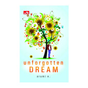Unforgotten Dream - 204168350
