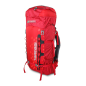 CONSINA Tarebbi - Red [One Size]