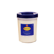 DIAMOND Mayonnaise Reguler 4kg