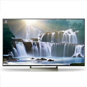 SONY LED TV Android TV 4K UHD with HDR 65 Inch KD-65X9000E