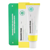 Apieu Hamamelis Cream 50ml