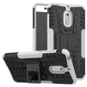 VEN Nokia 5 Shock Proof TPU + Plastic Armor Case