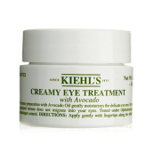 Kiehls Creamy Eye Treatment Avocado 14 ml