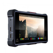 Atomos Ninja Inferno 7 4K HDMI Recording Monitor Black